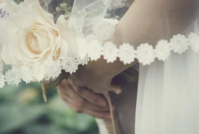 後悔しない!結婚式当日の心得まとめ
