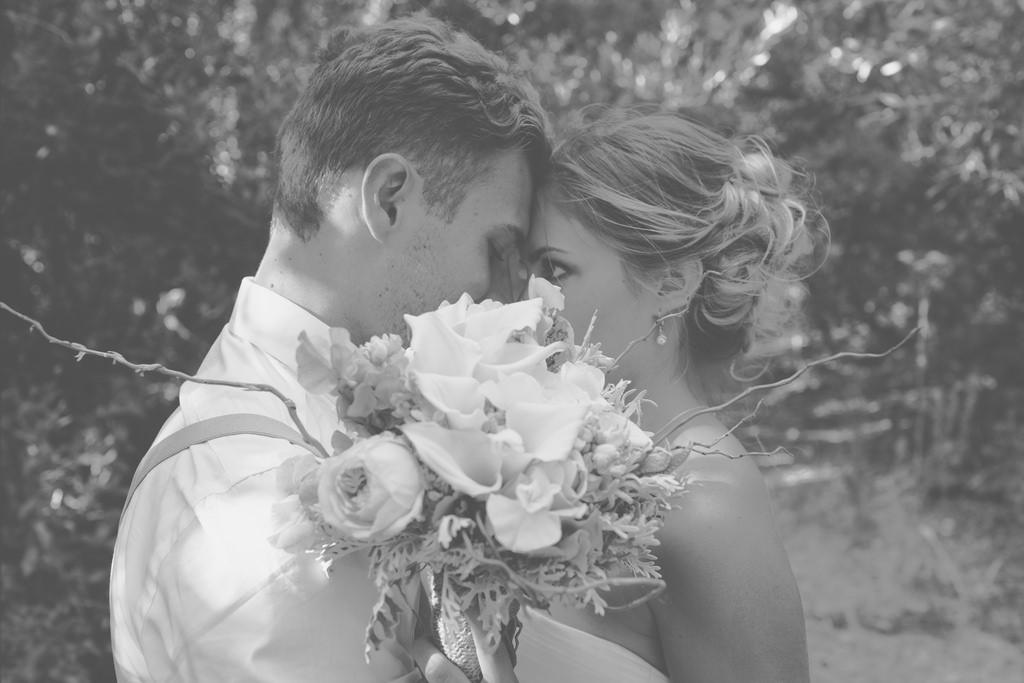 時代に沿った結婚式の在り方