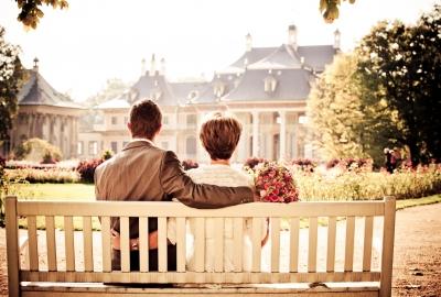 結婚式の撮影について